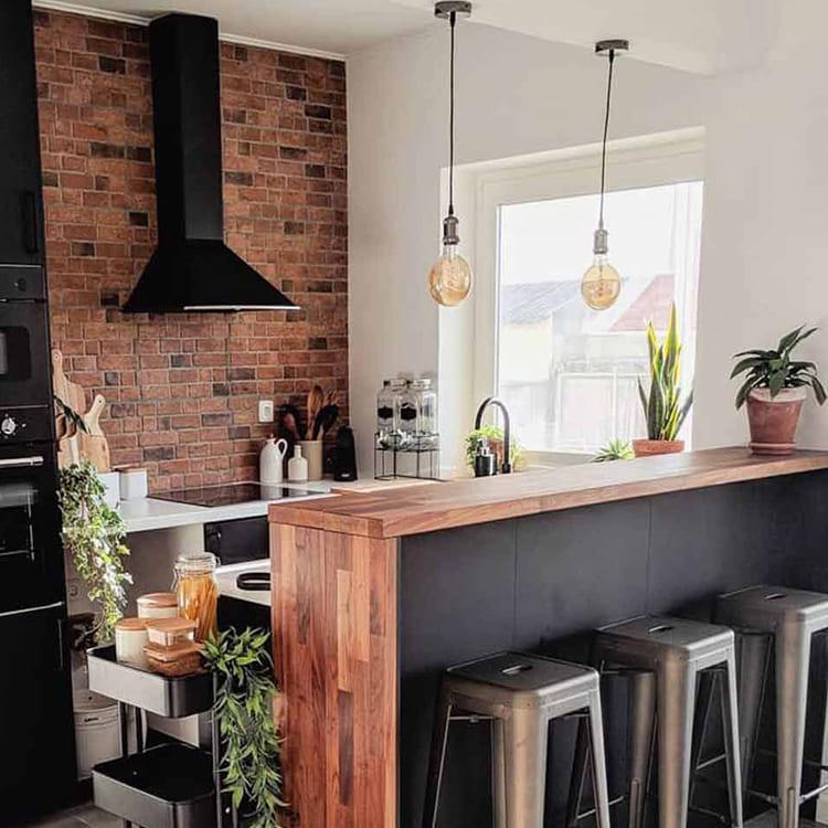 дизайн проект дизайн интерьера квартиры сколько стоит дизайнер дизайн интерьера ключ
