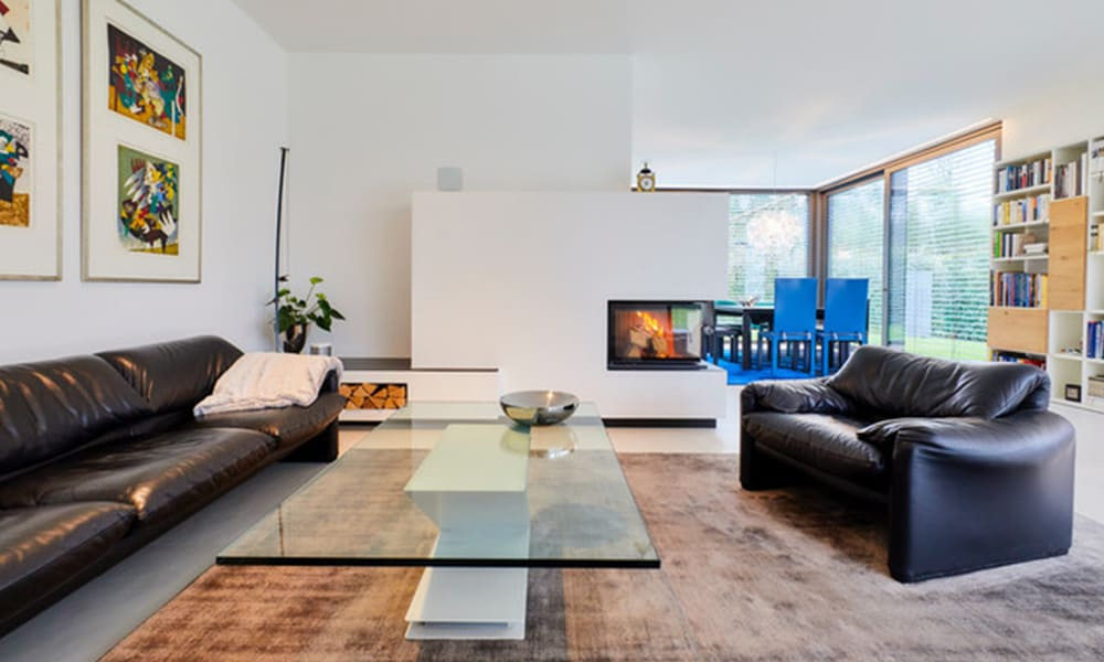дизайн квартиры дизайн-студия екатеринбург услуги дизайнера интерьера стоимость услуги дизайнера интерьера екатеринбург