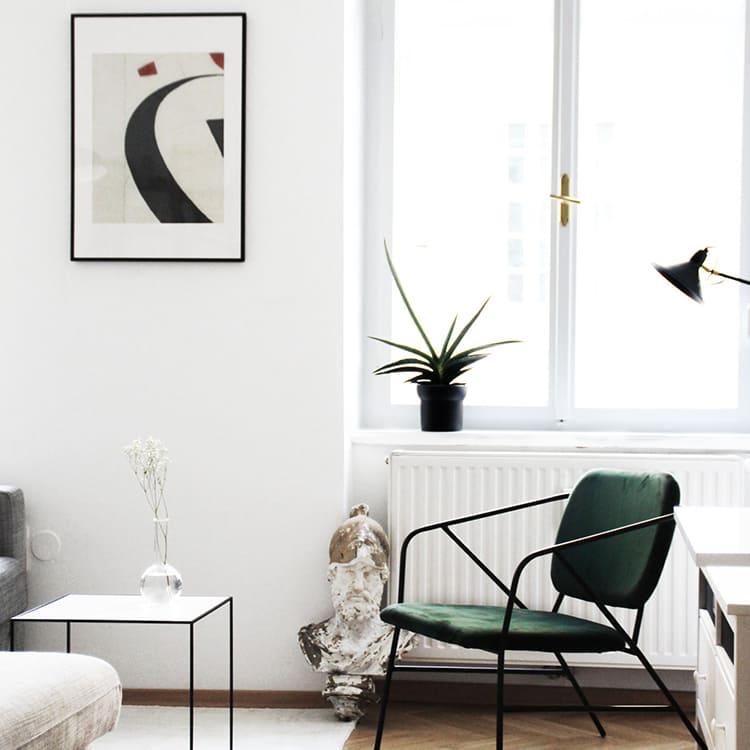 дизайн проект дизайн интерьера квартиры дизайн интерьера дома дизайн интерьера ключ