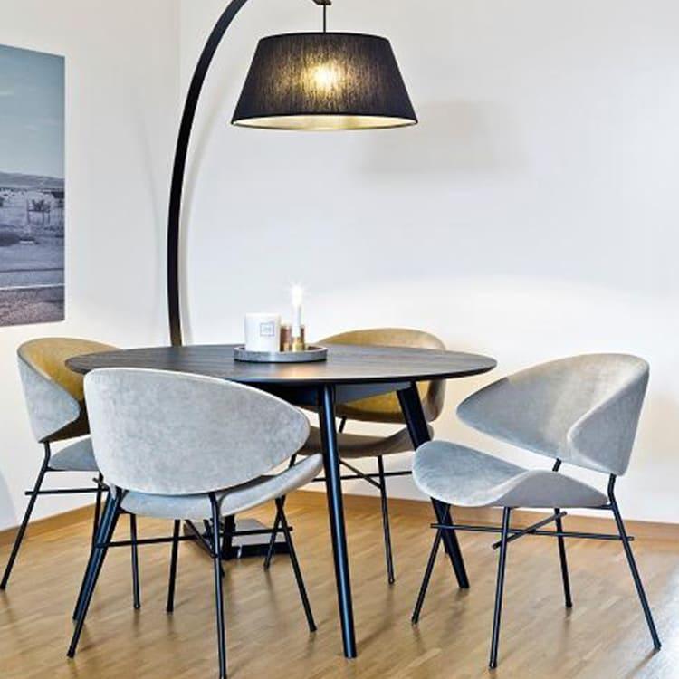 дизайн проект где заказать дизайн проект дизайн студия интерьера екатеринбург дизайн проект квартиры екатеринбург