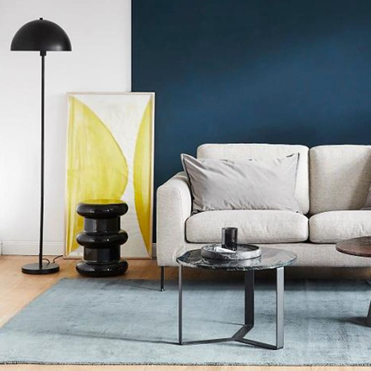 дизайн интерьера дизайнер интерьера екатеринбург дизайн интерьера в екатеринбурге заказать дизайн проект дома