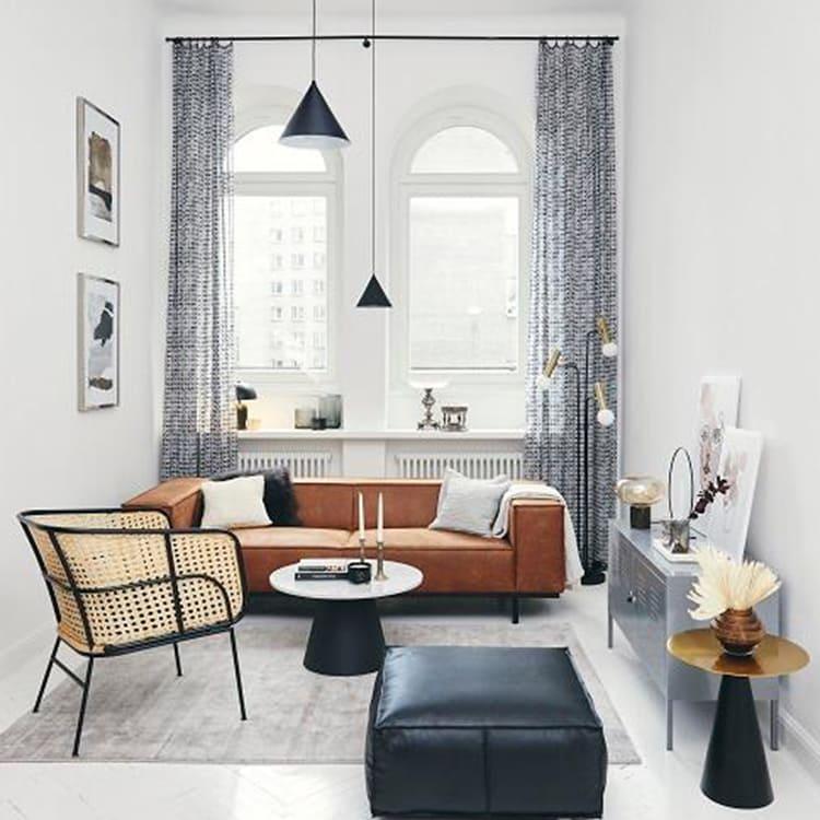 дизайн студия студия дизайна интерьера екатеринбург дизайн проект квартиры проектирование и дизайн