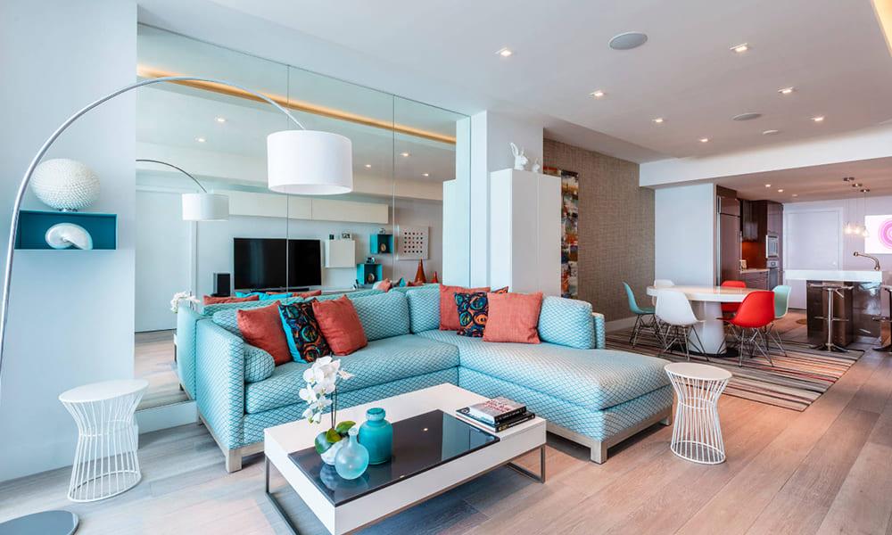 дизайн студия дизайн проект квартиры екатеринбург дизайн проект дома цена дизайн проект квартиры стоимость