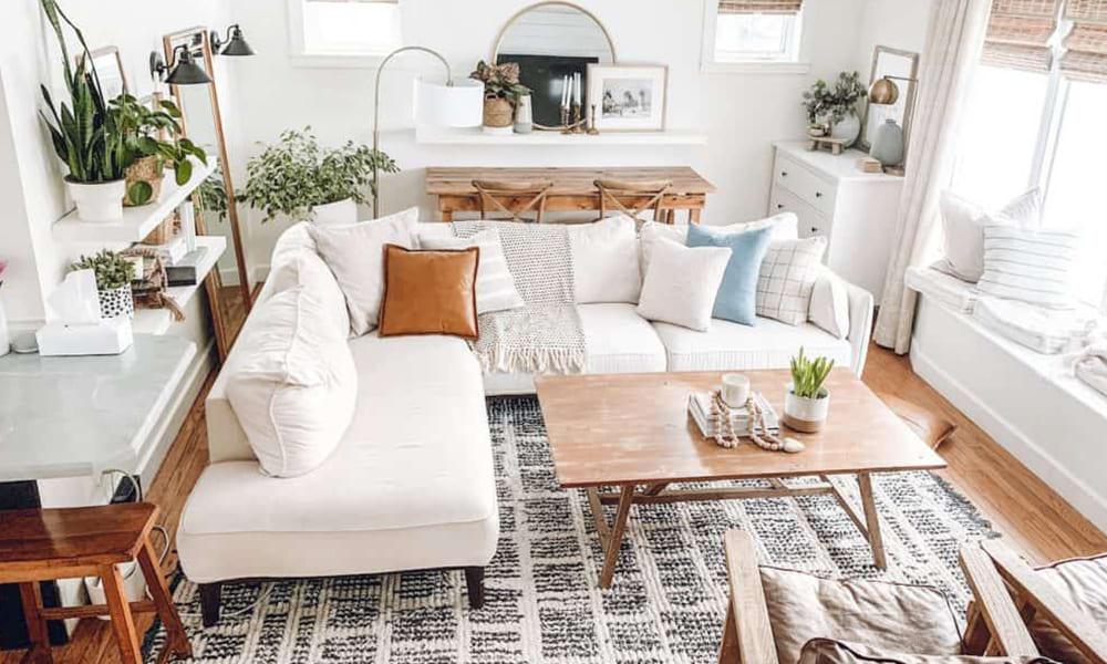 дизайн проект дизайнер интерьера екатеринбург дизайн интерьера дома дизайн интерьера ключ