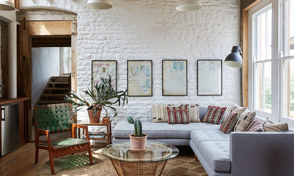 дизайн квартиры дизайн интерьера в екатеринбурге дизайн студия интерьера екатеринбург заказать дизайн проект дома