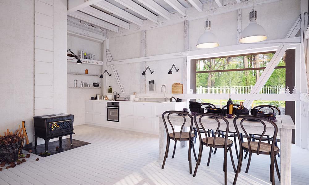 дизайн студия дизайн интерьера квартиры услуги дизайнера интерьера стоимость сколько стоит дизайн