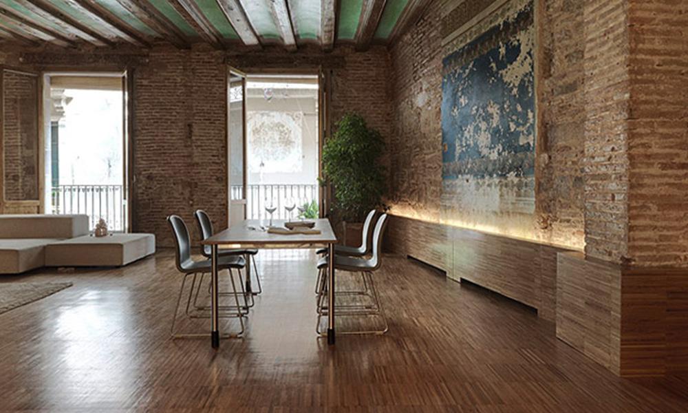 дизайн студия дизайн проект квартиры екатеринбург дизайн проект дома цена заказать дизайн проект дома
