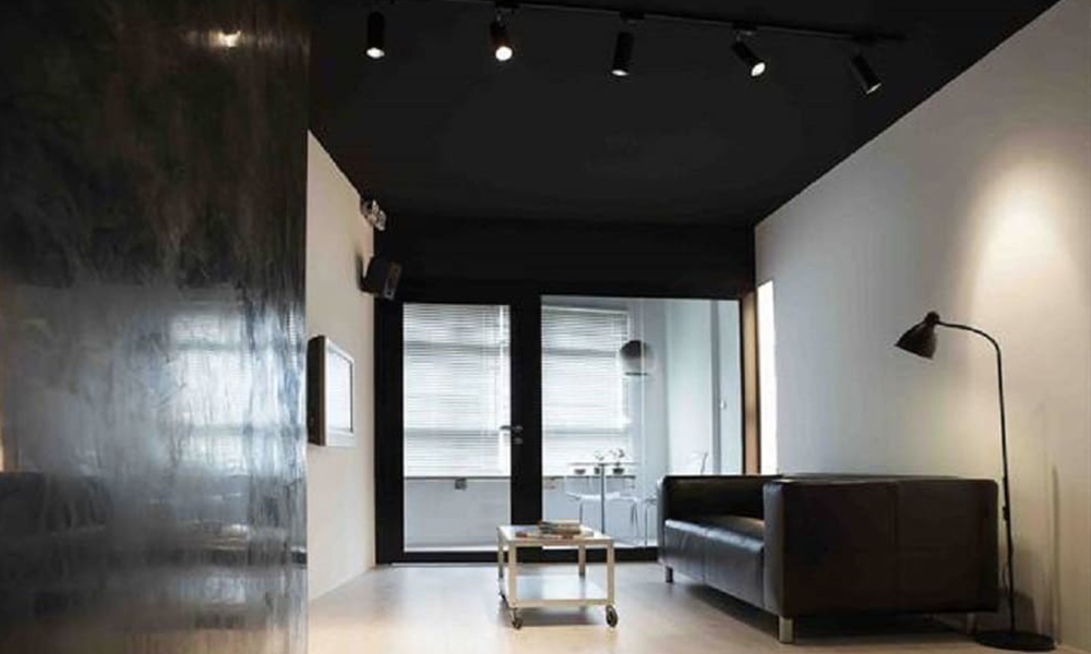 дизайн проект проектирование и дизайн дизайн проект квартиры дизайн проект квартиры стоимость