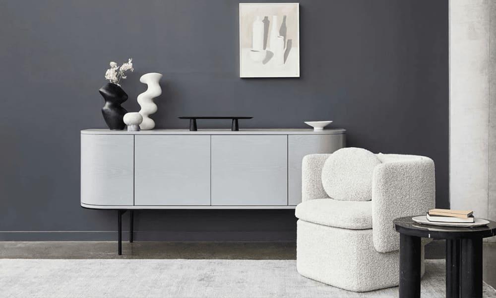 дизайн проект дизайн интерьера квартиры дизайн интерьера екатеринбург дизайн интерьера ключ