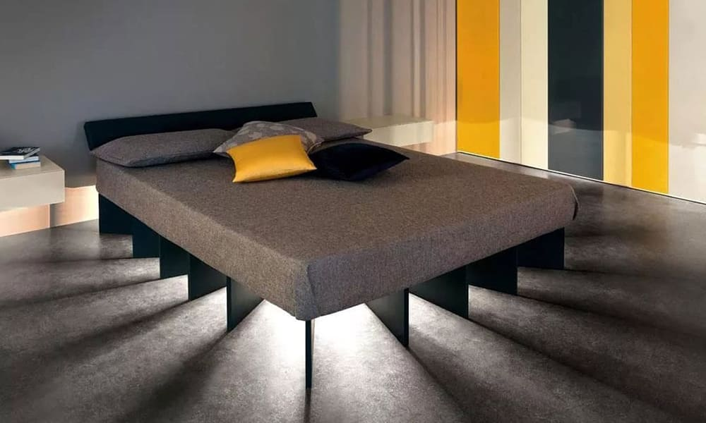 дизайн квартиры дизайн проект квартиры заказать дизайн проект дома услуги дизайнера интерьера стоимость