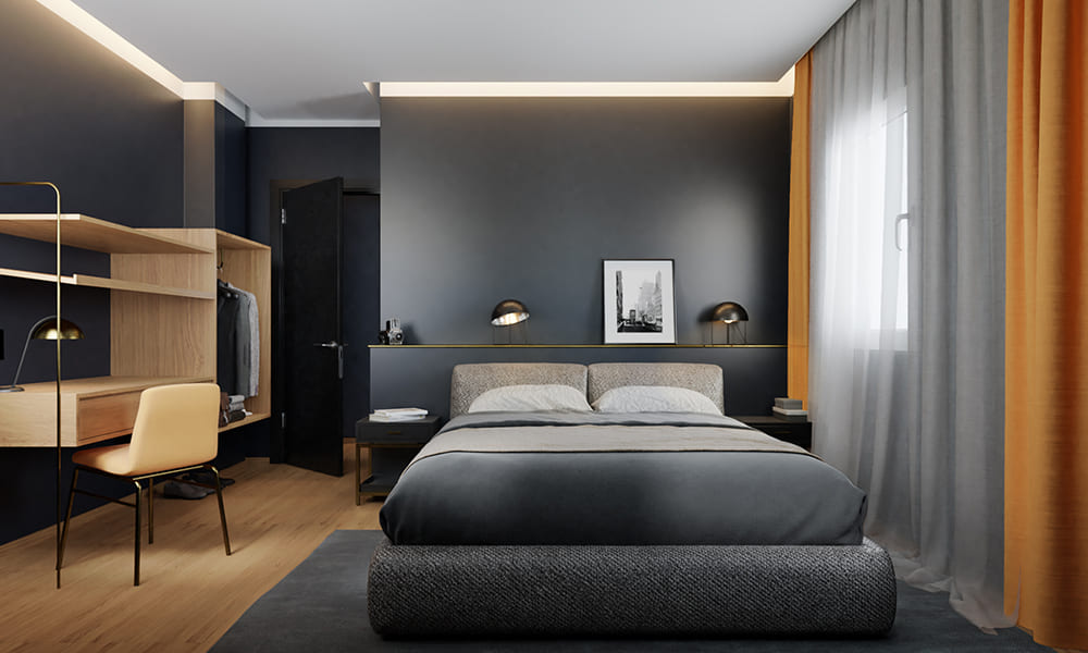 дизайн проект дизайн интерьера квартиры дизайн интерьера дома дизайн квартира м проект