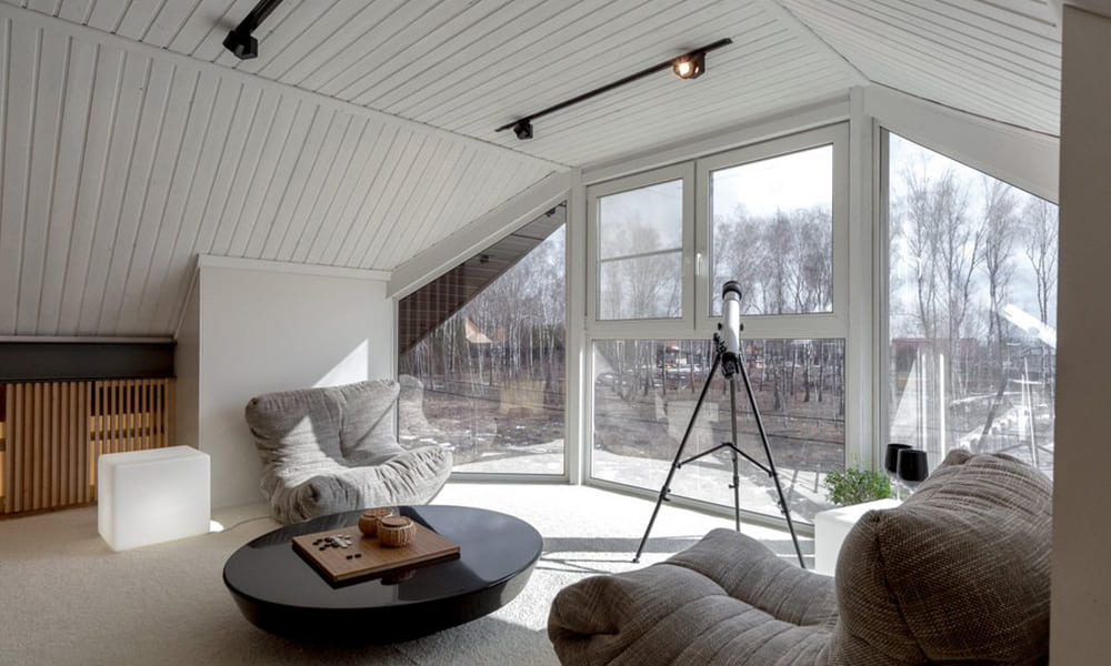 дизайн квартиры дизайн интерьера в екатеринбурге дизайн проект квартиры стоимость стоимость дизайнера интерьера