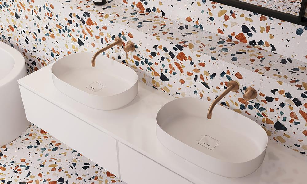 дизайн интерьера дизайн интерьера екатеринбург дизайн проект квартиры студия дизайна интерьера екатеринбург