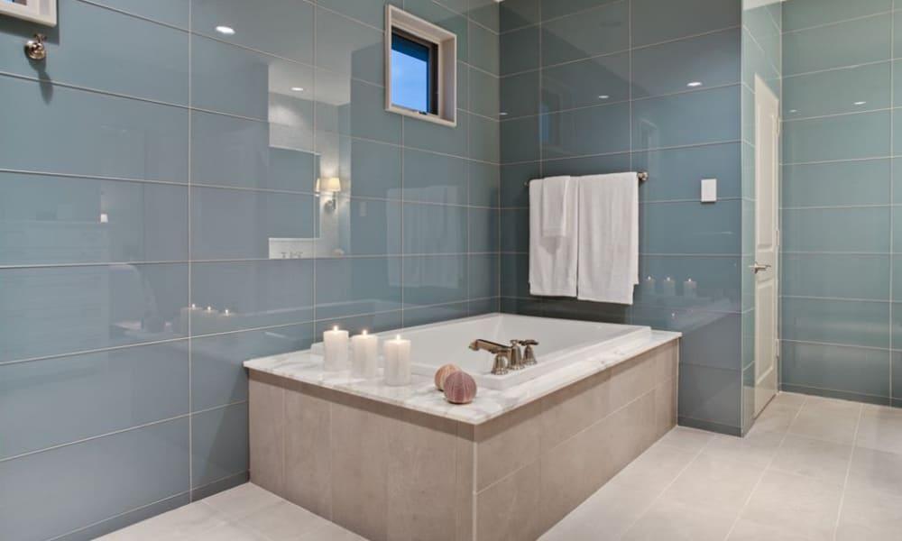дизайн квартиры дизайнер интерьера екатеринбург дизайн проект екатеринбург цены дизайн интерьера ключ