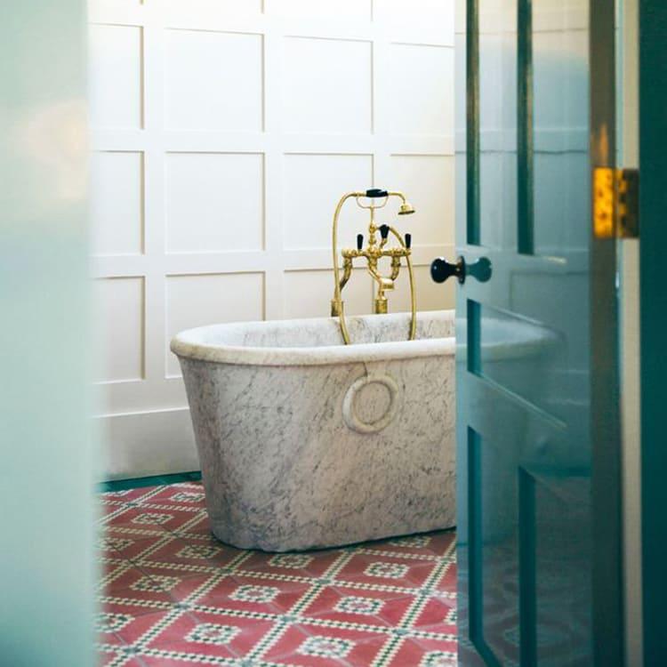 дизайн студия дизайн проект екатеринбург дизайн проект дома цена заказать дизайн проект дома