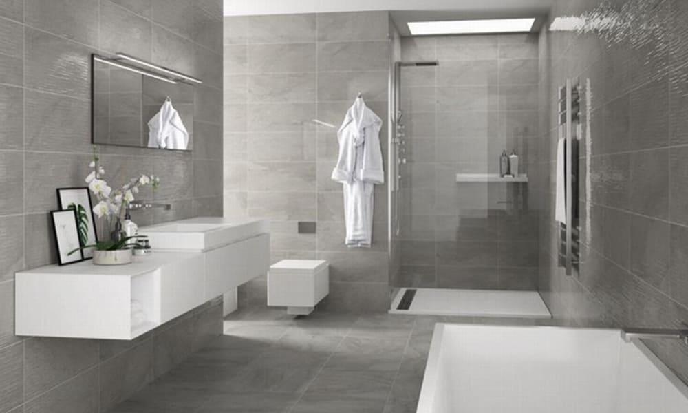 дизайн проект дизайн интерьера квартиры дизайн bнтерьера дома дизайн квартира м проект