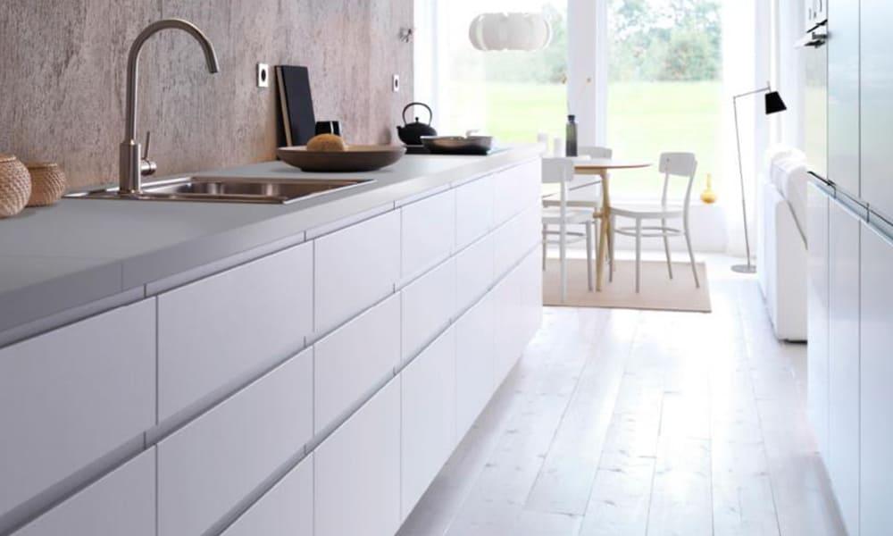 дизайн интерьера дизайн проект квартиры екатеринбург заказать дизайн проект дома студия дизайна интерьера екатеринбург