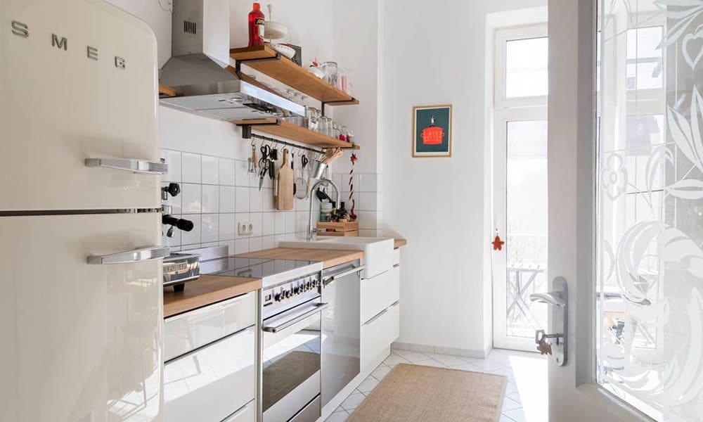 дизайн проект проектирование и дизайн дизайн проект квартиры где заказать дизайн проект